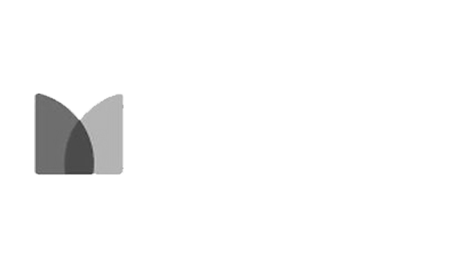 https://creasalead.fr/wp-content/uploads/2020/12/Metlife.png